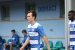 25. kolo: FK Ústí nad Labem - SK Líšeň