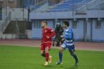 5. kolo: FK Ústí nad Labem - MFK Chrudim