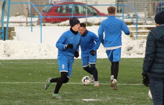 Michal Bílek: Budu chtít podávat co nejlepší výkony a pomoci týmu